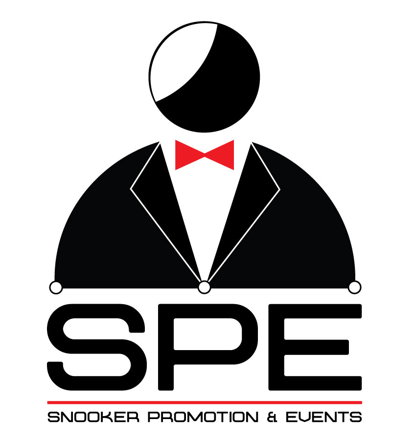 Snooker Promotion & Events